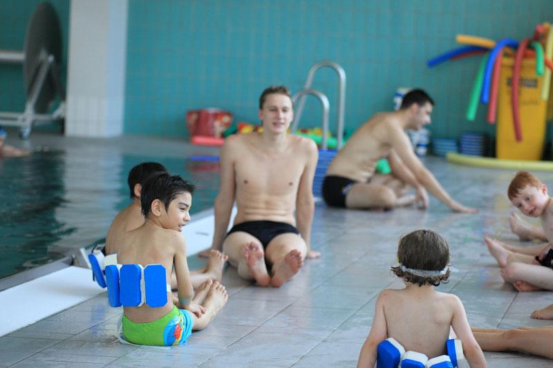 tl_files/schwimmen/images/Nordsee/IMG_4374.jpg