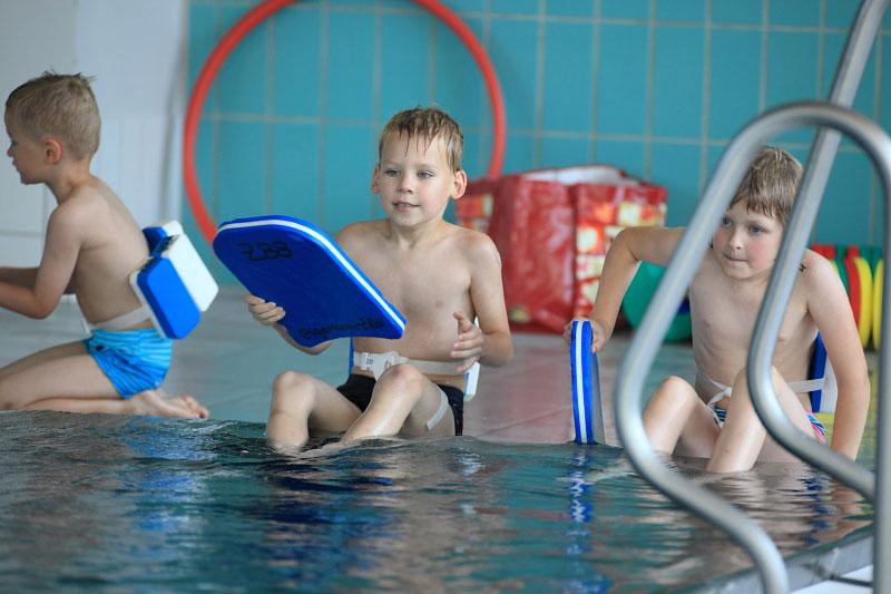 tl_files/schwimmen/images/Nordsee/IMG_4390.jpg