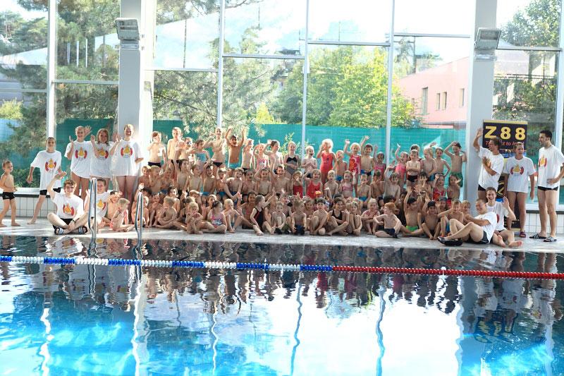 tl_files/schwimmen/images/Nordsee/IMG_4430.jpg