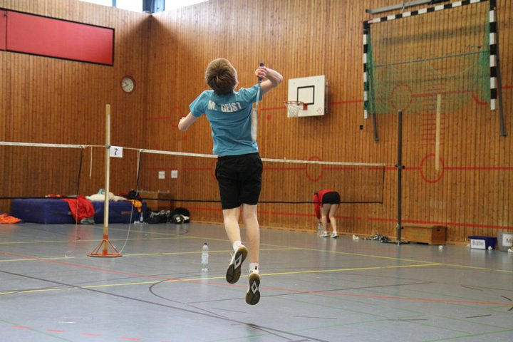 tl_files/verein/bilder/Chronik/Badminton moritz 2011.jpg
