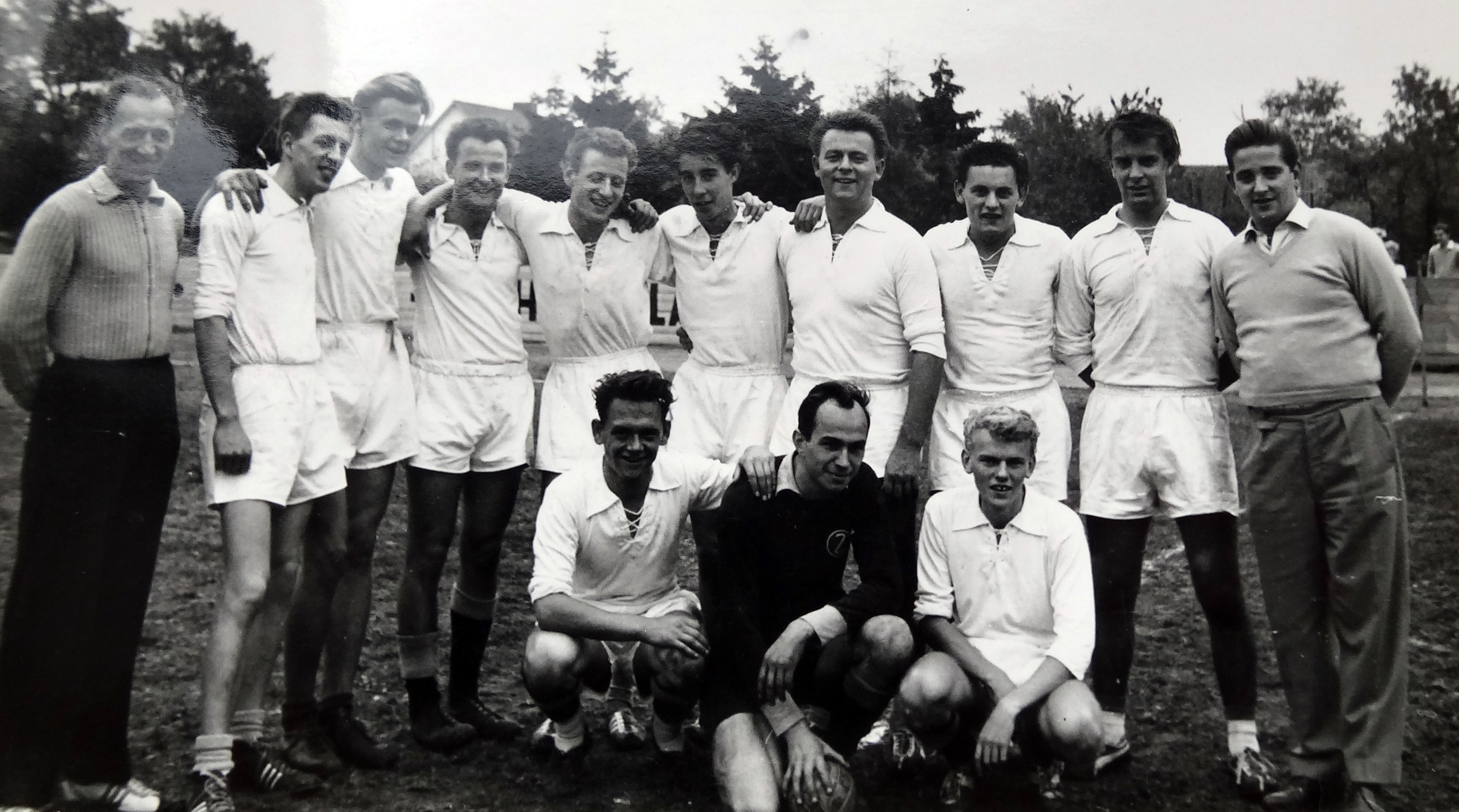 tl_files/verein/bilder/Chronik/Handball 1959Celle.JPG