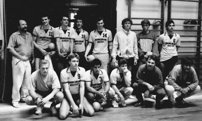 tl_files/verein/bilder/Chronik/Handball80Herren.jpg