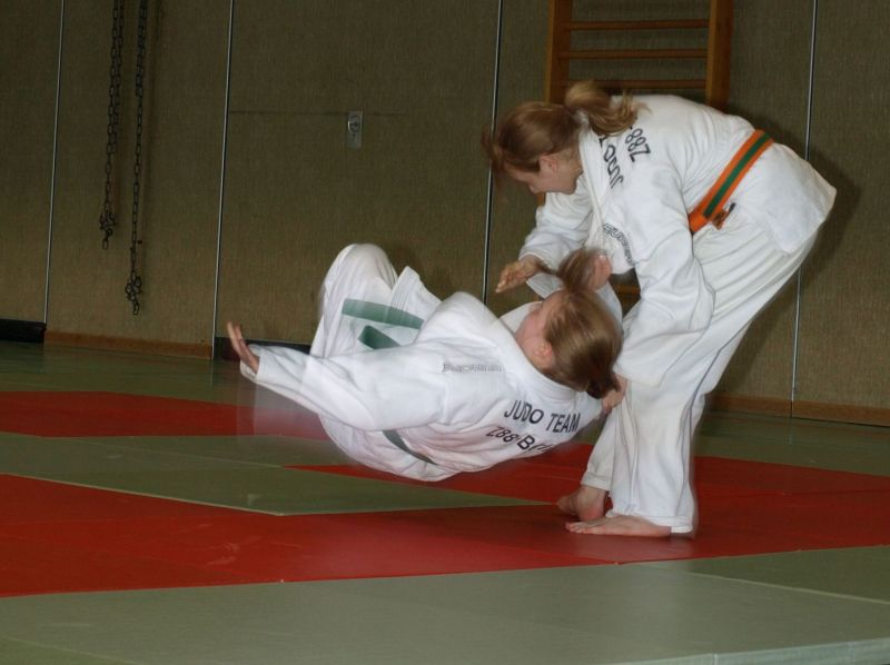 tl_files/verein/bilder/Chronik/Judo Wurf2.jpg